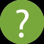 ハローワークの求人にある就労移行支援事業所とは?